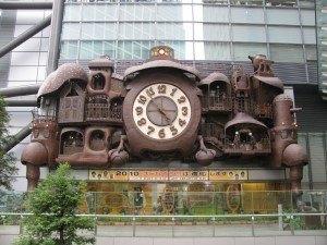 Japan Custom Tours